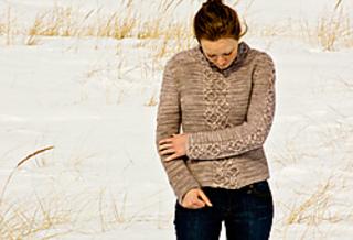 Sweater2-landscape_small2