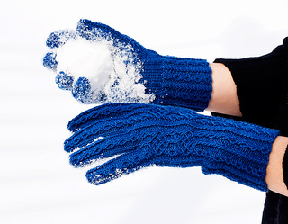 Gloves1_small2