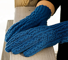 Gloves3_small