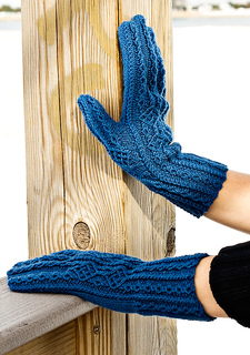 Gloves5_small2
