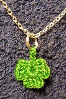 Shamrock_necklace_150_small2