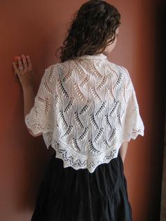 Triangular_summer_shawl_013_small2