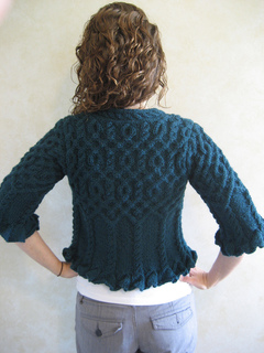 Cathedral_cardigan_-_5_small2