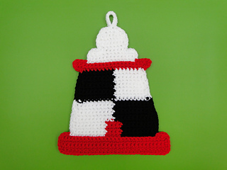 Lighthouse_potholder_2_small2