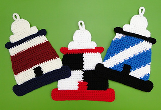 Lighthouses_potholders_small2