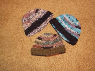 Hats3_small2