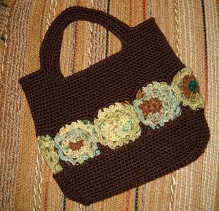 Flower_bag1_small2
