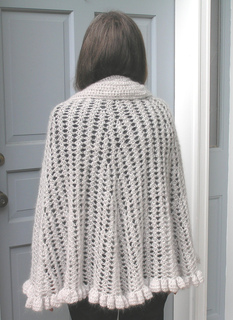 Semicirc_shawl_4_pattern_small2
