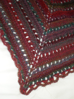 Shawl_tip_small2
