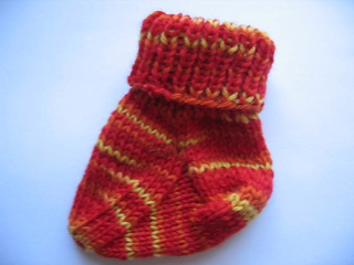 Orange_sock_small2