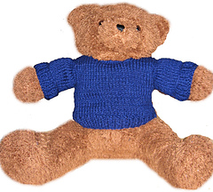 Brown_bears_sweater_small