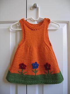 Orangedress_small2