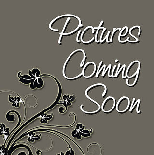 Picscomingsoon_small2