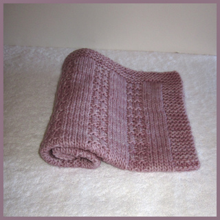 Newborn_blanket__3__small2