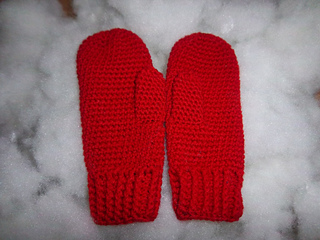 Elmo_mittens_001_small2
