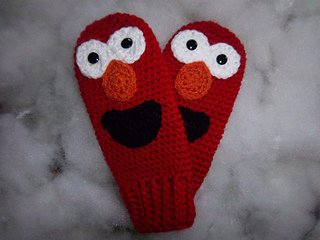 Elmo_mittens_008_small2