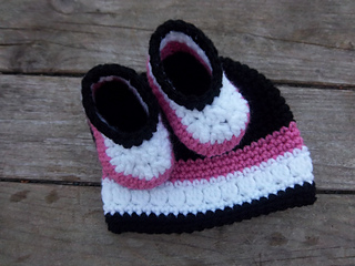 Shoes_and_hat_042_small2