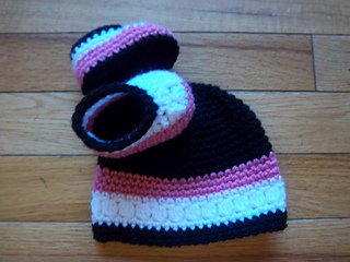 Shoes_and_hat_005_small2
