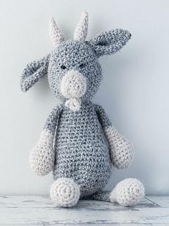 Edward_menagerie_crochet_amigurumi_nannygoat_small2