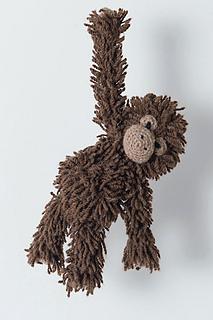 Edward_menagerie_kerry_lord_orangutan_small2