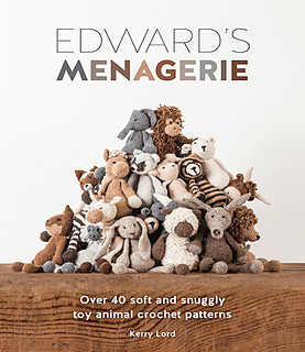 Edwards_menagerie_book_kerry_lord_crochet_amigurumi_small2