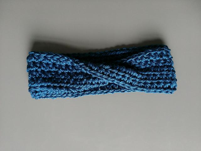 Free Crochet Headband Patterns To Print : Search Results for ?Free Crochet Patterns To Print ...