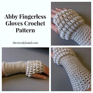 P34j_abby_fingerless_gloves_crochet_pattern_small2