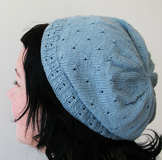Mirri_hat_blue_1_small2