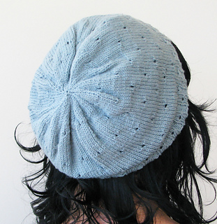 Mirri_hat_blue_small2