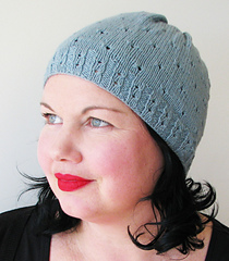 Mirri_hat_blue_beanie_small