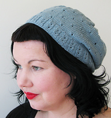 Mirri_hat_blue_5_small