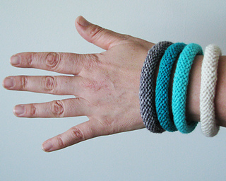 Bracelet_4_small2