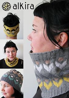 Alkira_cowl_hat_headband_small2