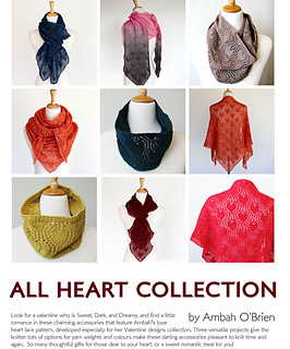 All_heart_cover_small_small2