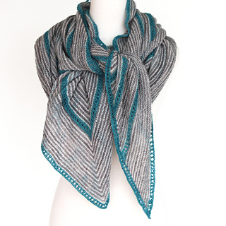 Songlines_wrap_lace_small2