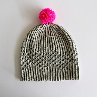 Mendia_hat_1_small2