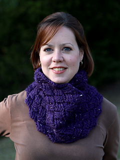 1301_lush_cowl_front_view_2_small2