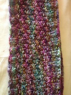 Hoppin_cowl_2_small2