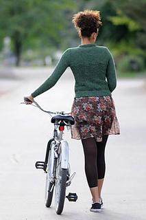 Betties-pullover2_small2