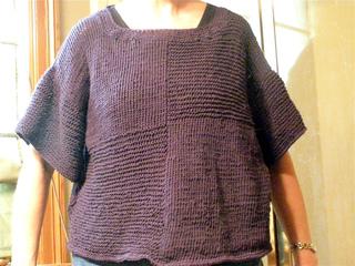 Eggplant_sweater_before_blocking_0003_small2