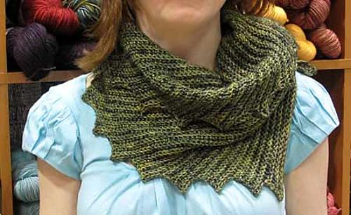 Pinkededgescarf_medium