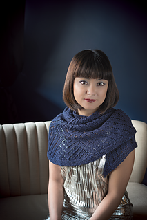 Blue-shawl-2b_small2