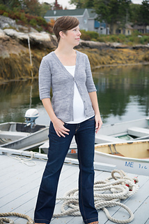 Jackie-retreat-sweater-first-pass-3_small2