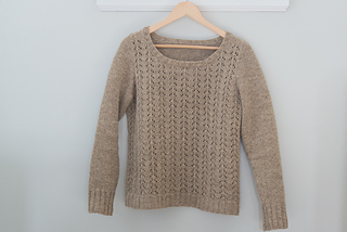 Foyle-pullover-static-1_small2
