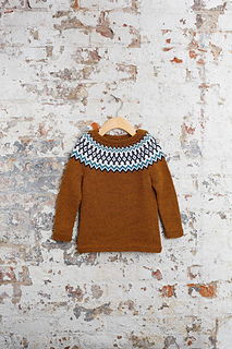 You-can-knit-that-sweaters-38_small2