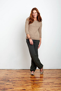 You-can-knit-that-sweaters-32_small2