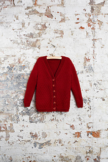 You-can-knit-that-sweaters-16_small2