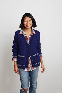 You-can-knit-that-sweaters-8_small2