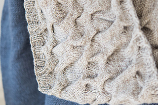 Shibui-cabled-cowl-2_small2
