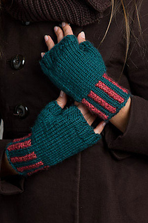 Polcynmitts2_small2